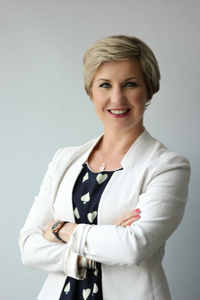 Christel Basson : General Manager