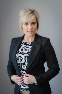 Corni Fourie : Selling Sales Manager