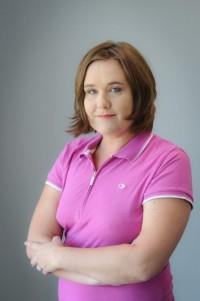Christal-Lize Muller : Senior Journalist
