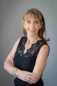 Mariaan Moller : Snr. Account Executive: Key Accounts