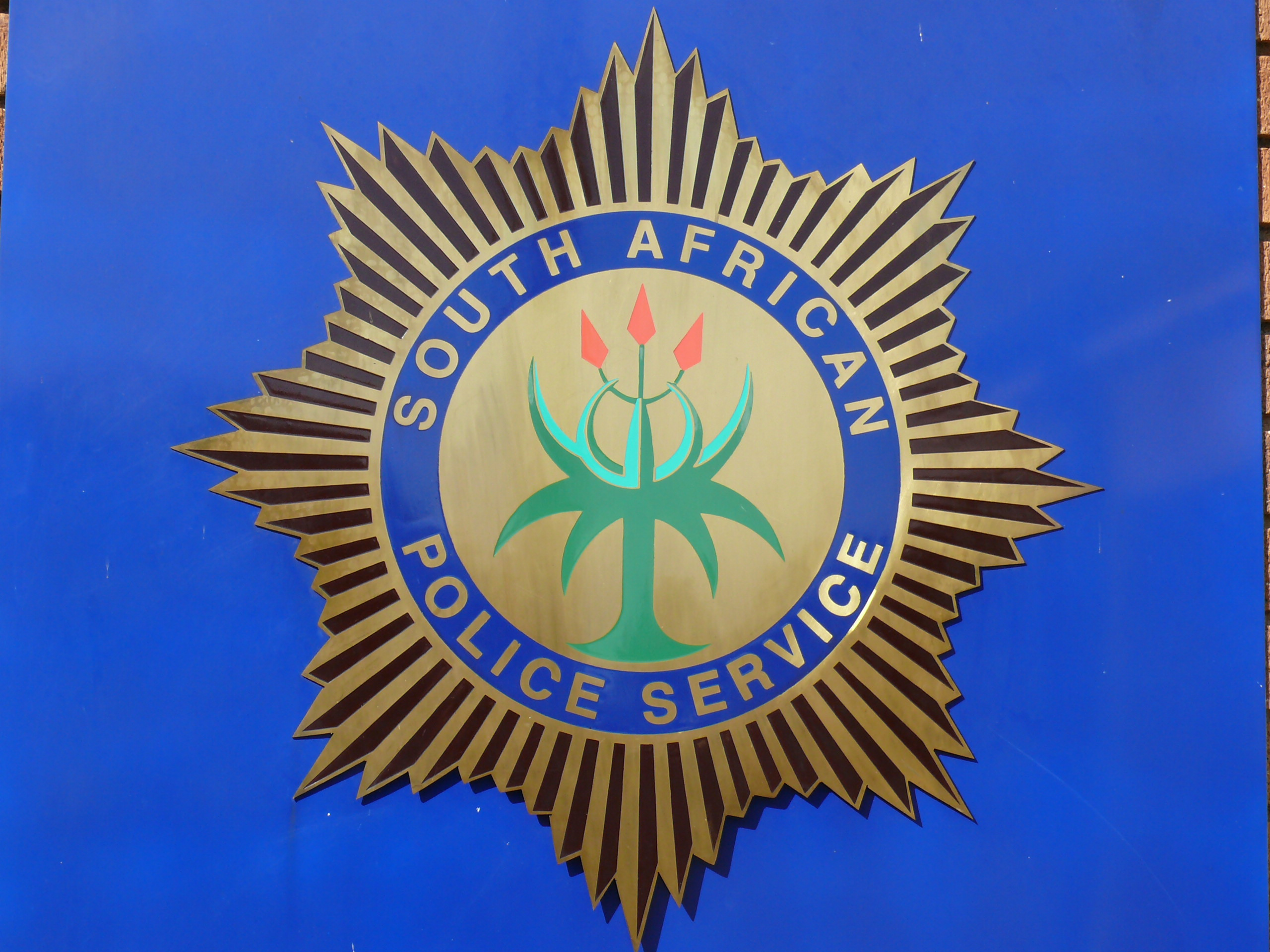 Image result for Free State SAPs
