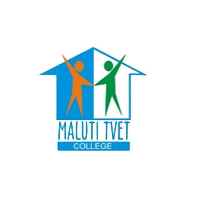 No real issues at Maluti TVET College-Sadtu - Bloemfontein Courant