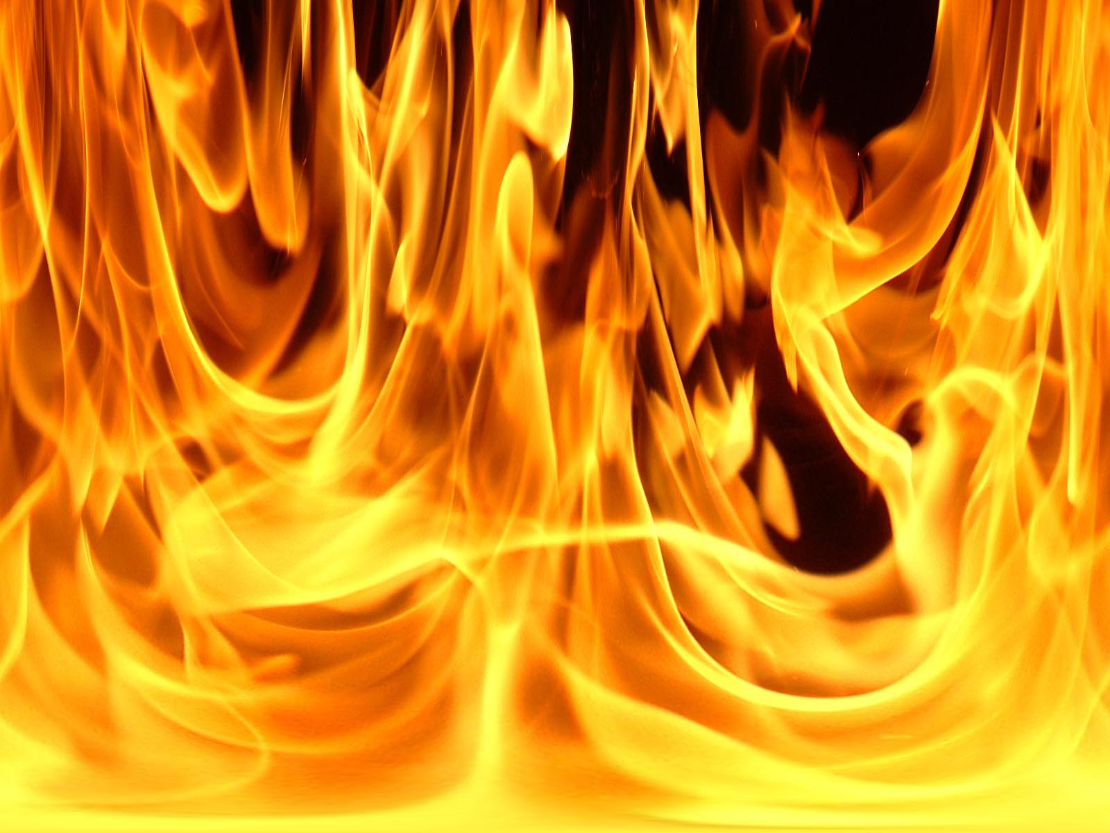 Eight injured in house fire in Pellissier - Bloemfontein Courant