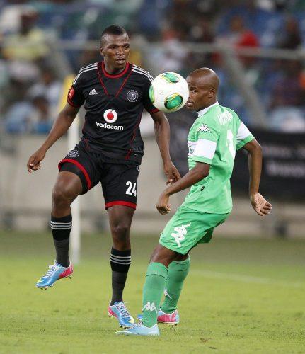 Jampies, Masuku and Hotto headline Celtic signings - Bloemfontein