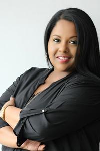 Samantha Sauls : Account Executive