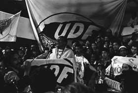 UDF/sahistory.org