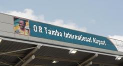 OR Tambo International Airport/sahistory.org