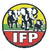 Inkatha Freedom Party (IFP)/sahistory.org