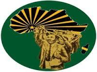 Pan African Congress/sahistory.org