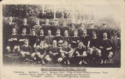 South African rugby team/sahistory.org
