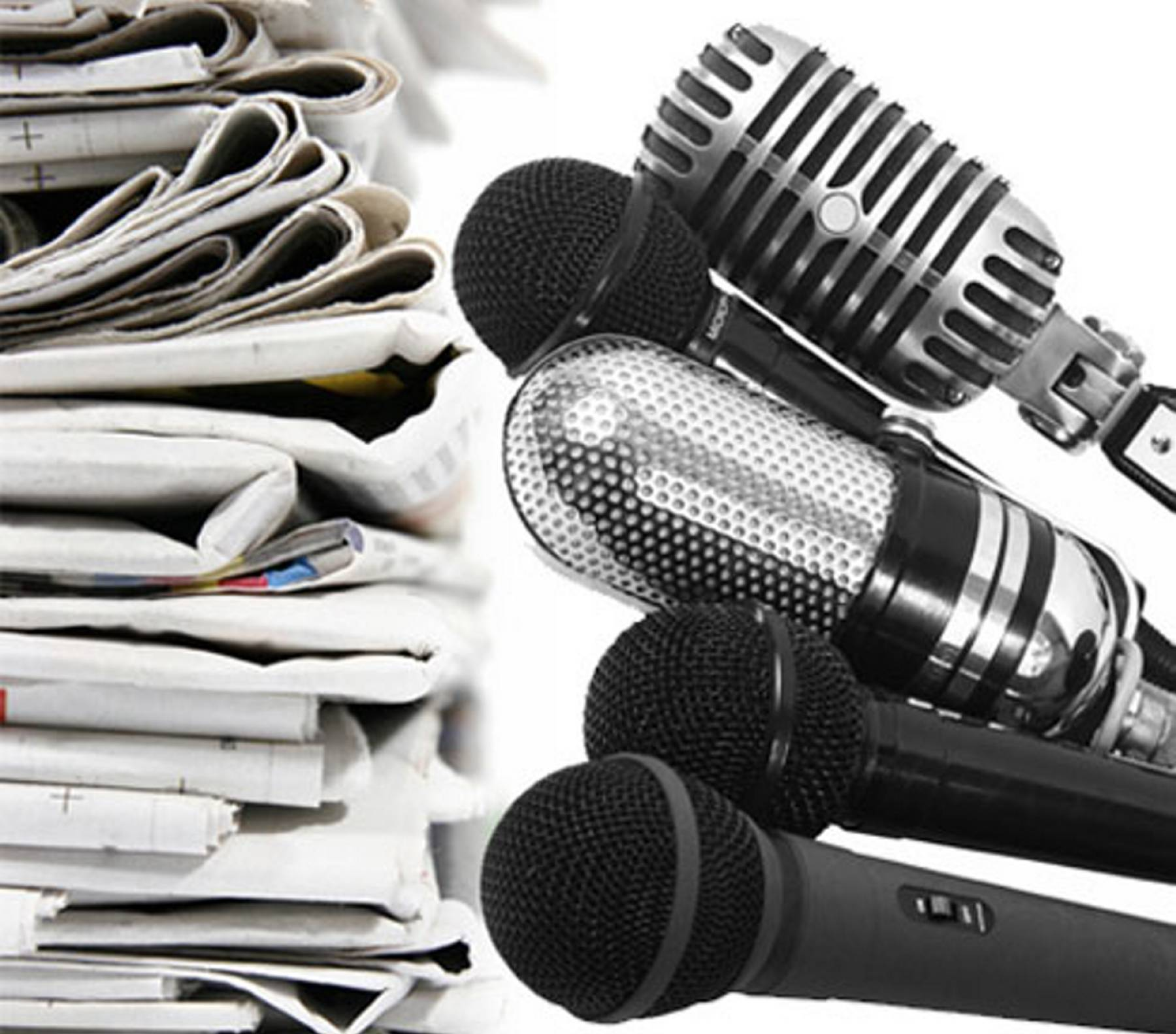 Workshops held for aspiring young journalists