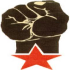 South African government has banned twenty leaders of Black organisations/Azapo/sahistory.org
