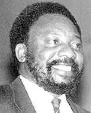 Cyril Ramaphosa/sahistory.org