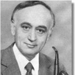 Dr Yusuf Dadoo/sahistory.com