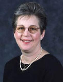 Barbara Hogan is sentenced for High Treason/sahistory.org