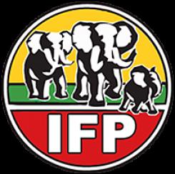 Inkatha Freedom Party (IFP)/sahistory.org