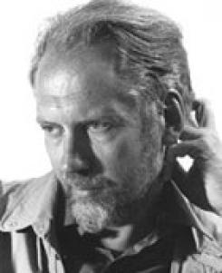 Karel Schoeman, well known Afrikaans author, is born/sahistory.org