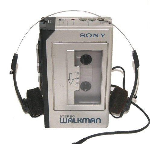 walkman/quora.com