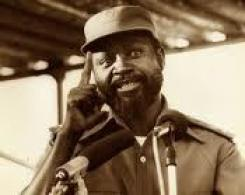 Samora Machela/sahistory.org
