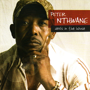 peter-nthwane-devils-in-the-house