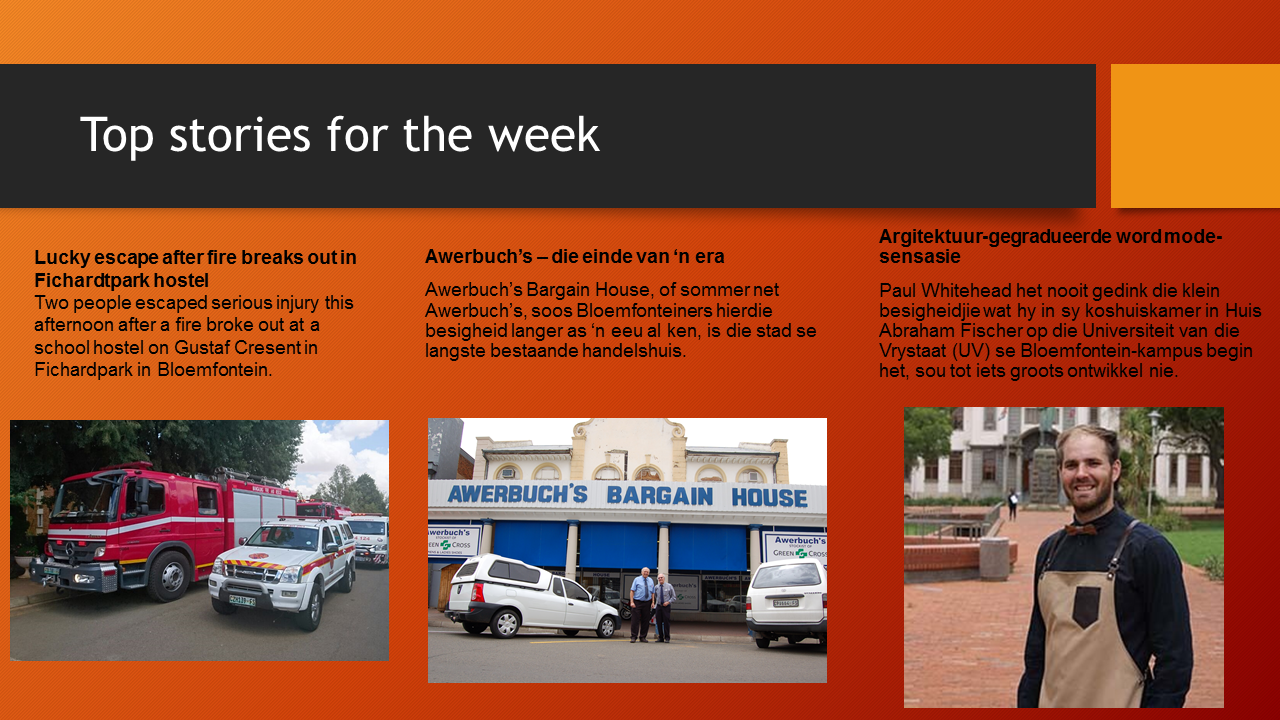 top-stories-for-the-week-28-november-ofm