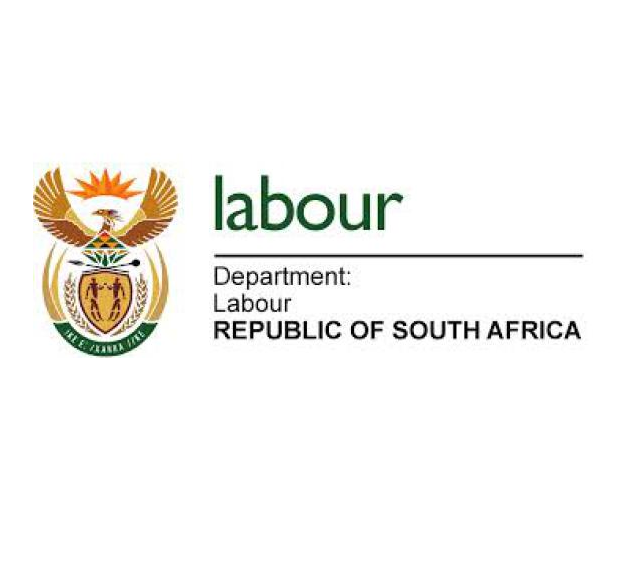 Colorado Department Of Labor: Botshabelo Labour Centre Moving To Thaba Nchu