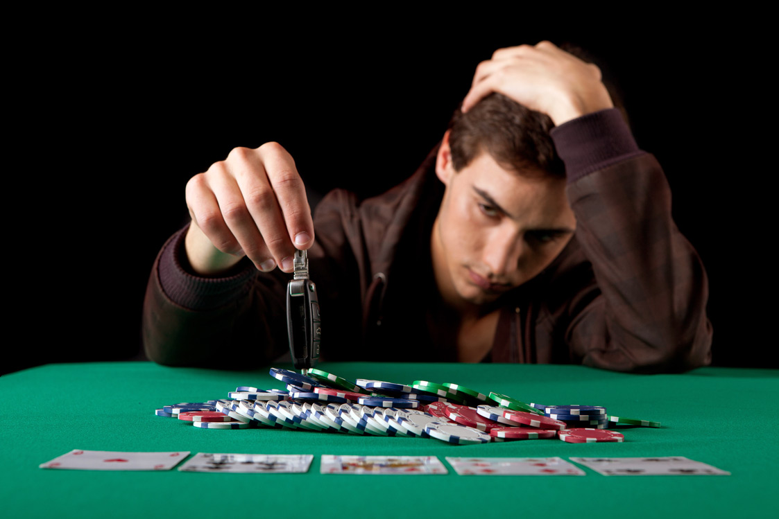 Underage gambling online take iowa gambling task online