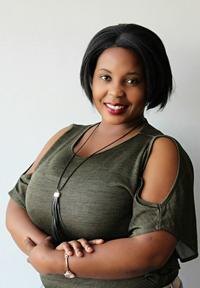 Pulane Choane : Reporter