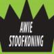 Awie Stoofkoning