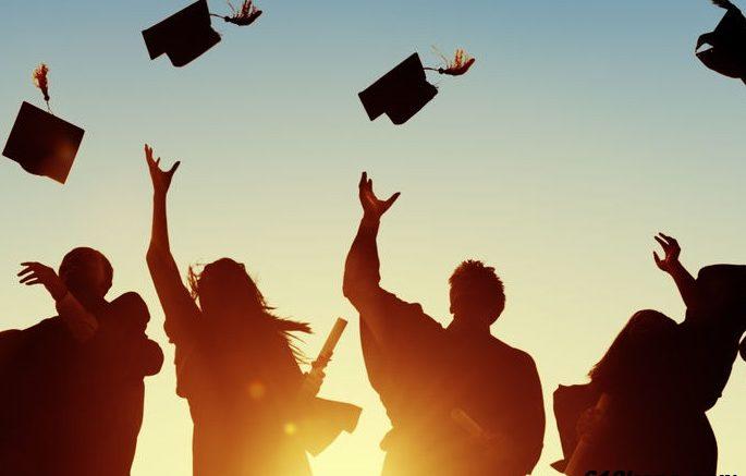 ufs looking forward to prestigious graduation bloemfontein courant