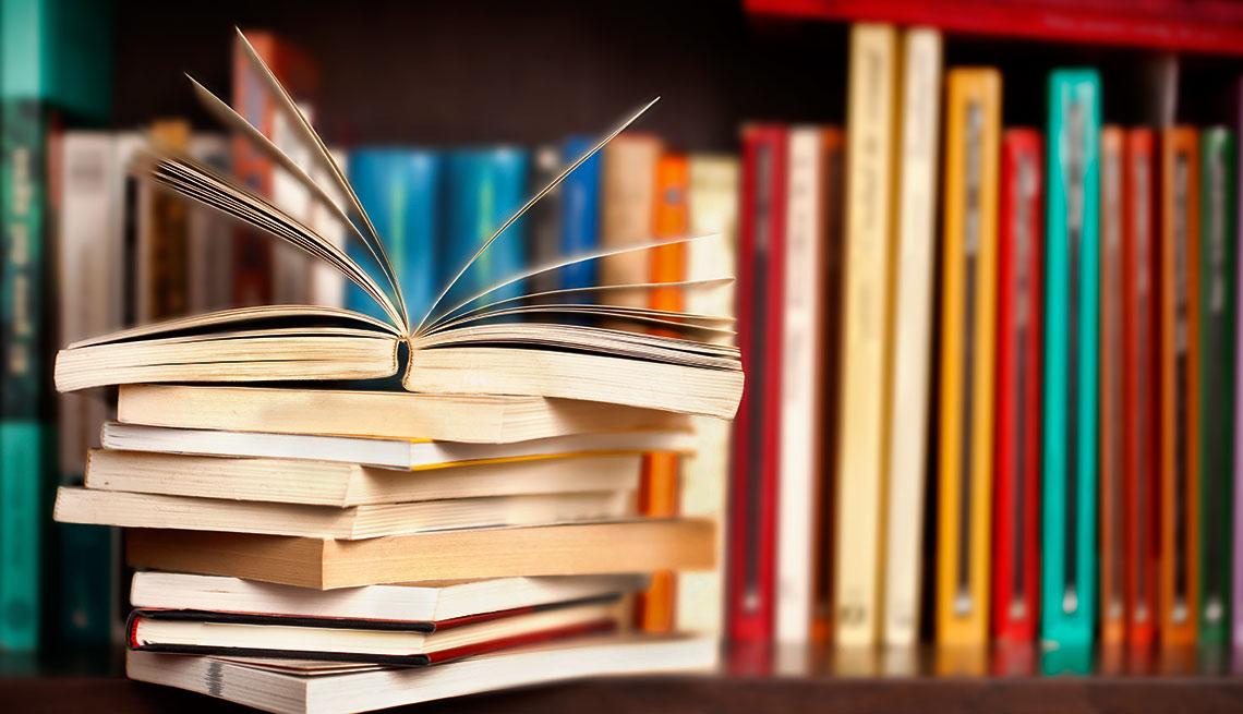 please return library books bloemfontein courant