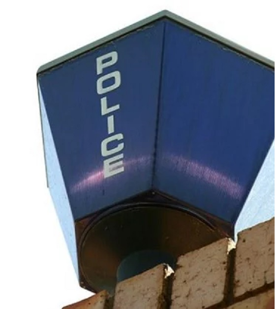 DA calls for specialised rural police units - Bloemfontein