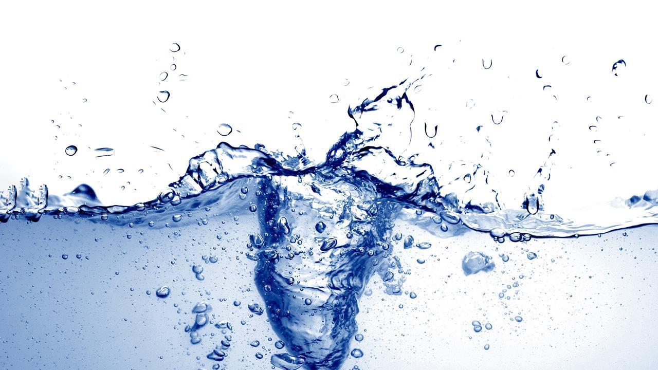 """Résultat de recherche d'images pour """"water"""""""